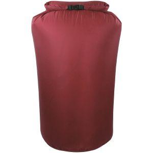 Highlander X-Light Dry Sack Red 80L
