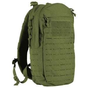 Highlander Cobra Single Strap Pack Olive