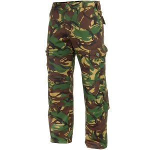 Highlander Elite Trousers DPM