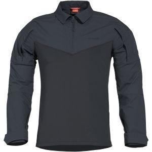 Pentagon Ranger Tac-Fresh Shirt Midnight Blue