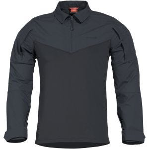 Pentagon Ranger Tac-Fresh Shirt Midnight Blue