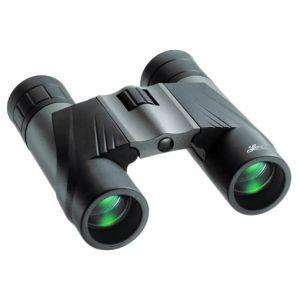 Luger LD 8x22 Binocular Grey / Black