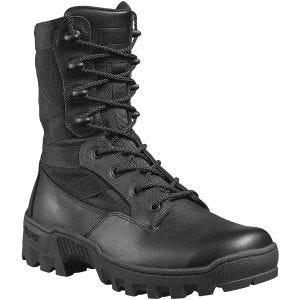 Magnum Spartan XTB Boots Black
