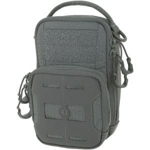 Maxpedition Daily Essentials Pouch Grey