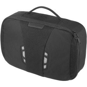 Maxpedition Lightweight Toiletry Bag Black