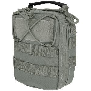 Maxpedition FR-1 Medical Pouch Foliage Green