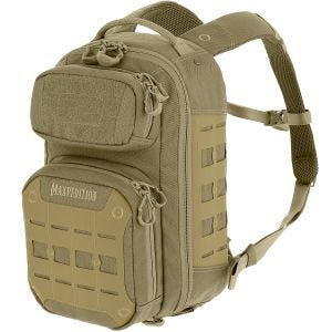 Maxpedition Riftpoint Backpack Tan