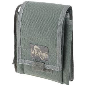 Maxpedition TC-10 Pouch Foliage Green