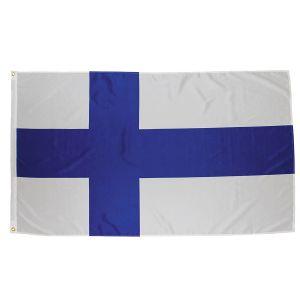 MFH Flag Finland 90x150cm