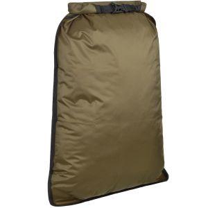 MFH Waterproof Duffle Bag 20L OD Green