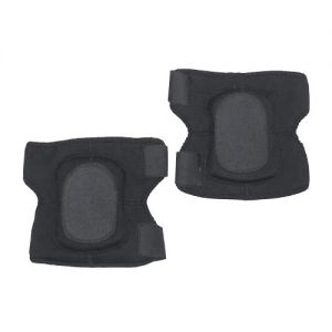 MFH Neoprene Elbow Pads Black