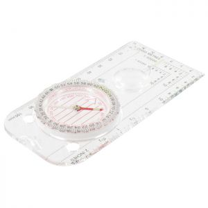Pro-Force Pathfinder Military Map Compass