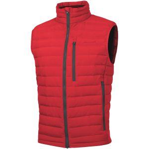 Pentagon Patroclus Vest Red