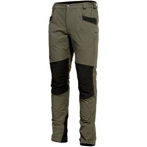 Pentagon Hermes Activity Pants RAL 7013