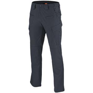 Pentagon Aris Tac Pants Midnight Blue
