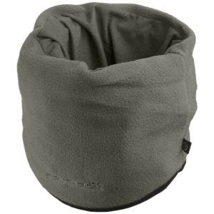 Pentagon Fleece Neck Gaiter Sage