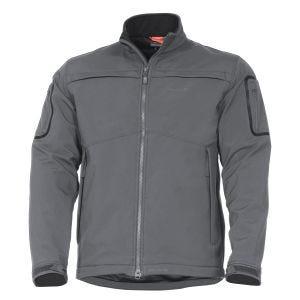 Pentagon Kryvo Undercover Softshell Jacket Wolf Grey