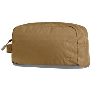 Pentagon Raw Travel Kit Pouch Coyote