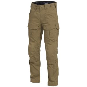Pentagon Wolf Combat Pants Coyote