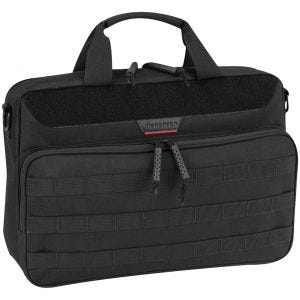 Propper 11x16 Daily Carry Organiser Black