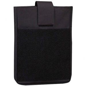Propper 14x10 Padded Laptop Sleeve Black