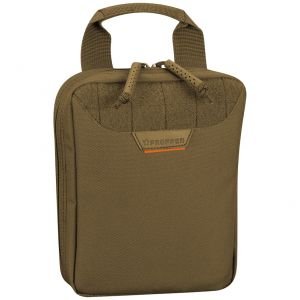 Propper 9x8 Daily Carry Organiser Coyote