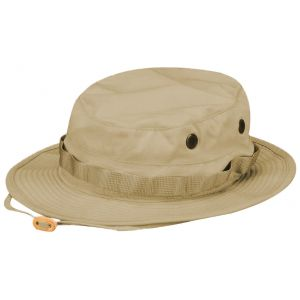 Propper Boonie Hat Cotton Ripstop Khaki