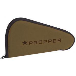 "Propper Logo Pistol Rug 13"" Coyote"