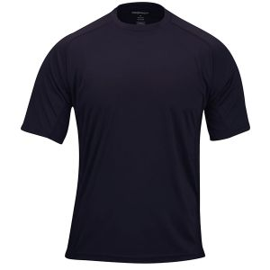 Propper System Tee LAPD Navy