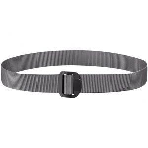 Propper Tactical Belt Grey