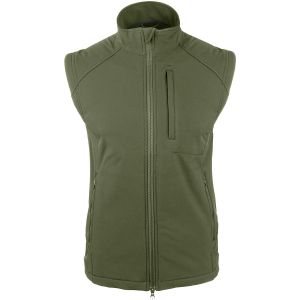 Propper Icon Softshell Vest Olive