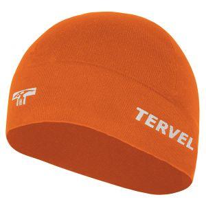 Tervel Training Cap Orange