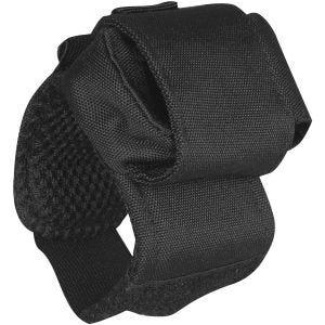 Viper Garmin Wrist Case Black