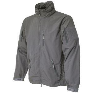 Viper Tactical Elite Jacket Titanium