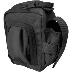 Viper Express Side Winder Pouch Black