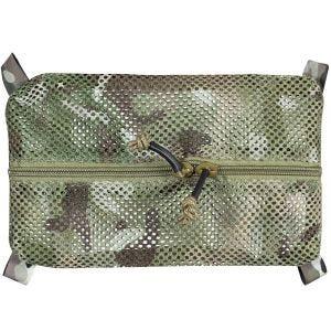 Viper Mesh Stow Bag Medium V-Cam