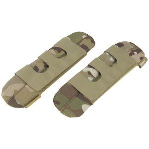Viper Shoulder Comfort Pads V-Cam