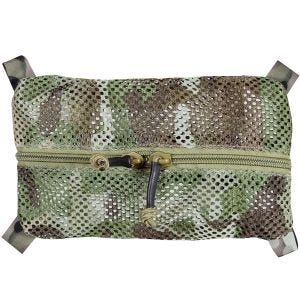 Viper Mesh Stow Bag Small V-Cam