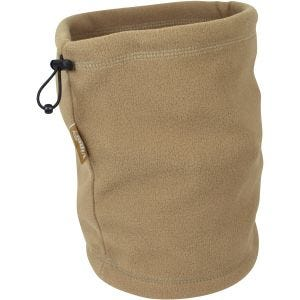 Viper Tactical Neck Gaiter Coyote