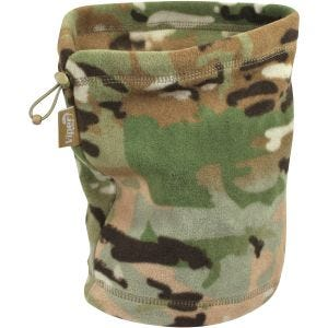 Viper Tactical Neck Gaiter V-Cam