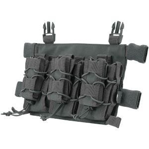 Viper VX Buckle Up Mag Rig Titanium