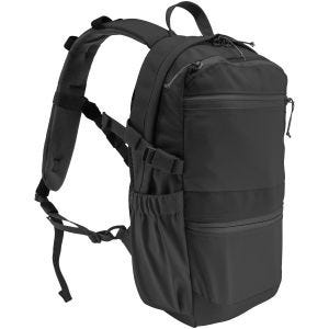Viper VX Vortex Pack Black