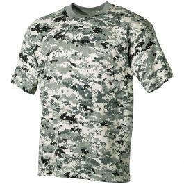 Helikon T-Shirt ACU Digital Size 3XL