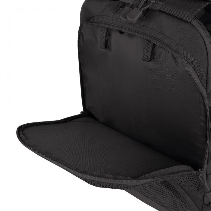 Condor Frontier Outdoor Pack Black