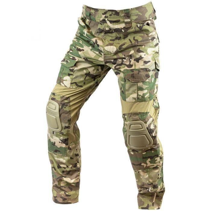Viper Elite Trousers Gen2 V-Cam