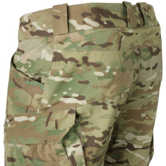 Direct Action Vanguard Combat Trousers MultiCam