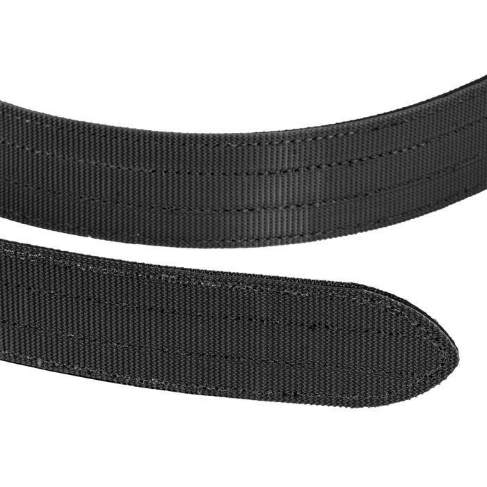 Helikon Competition Inner Belt Black