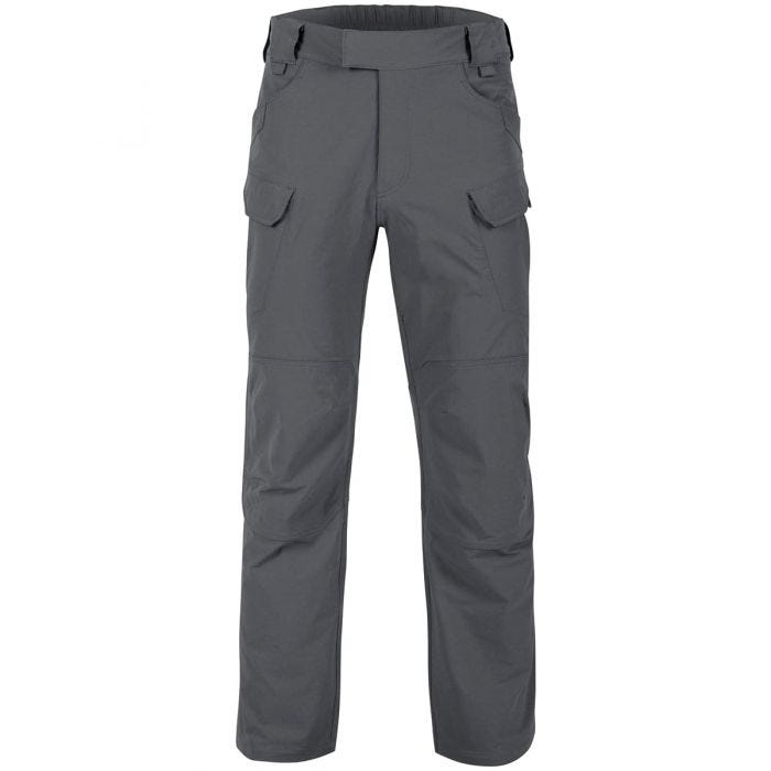Helikon Outdoor Tactical Pants VersaStretch Lite Shadow Grey