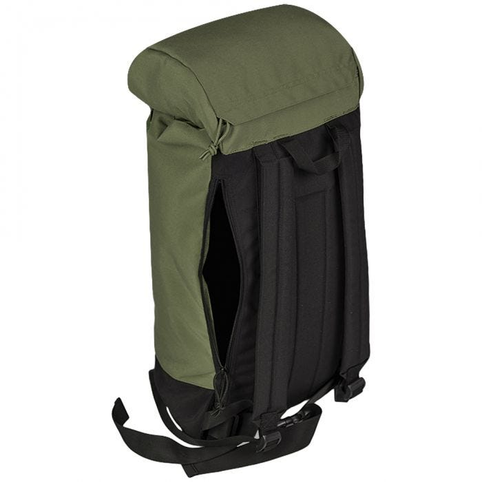 Mil-Tec Walker Backpack 20L Olive
