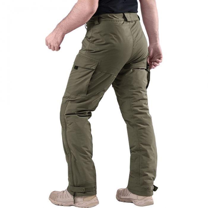 Pentagon H.C.P. Pants RAL 7013